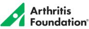 Arthritis Foundation