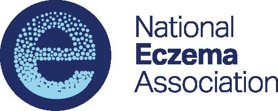 National Eczema Assc