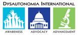 Dsyautonomia International