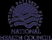 Autoimmune Association National Health Council