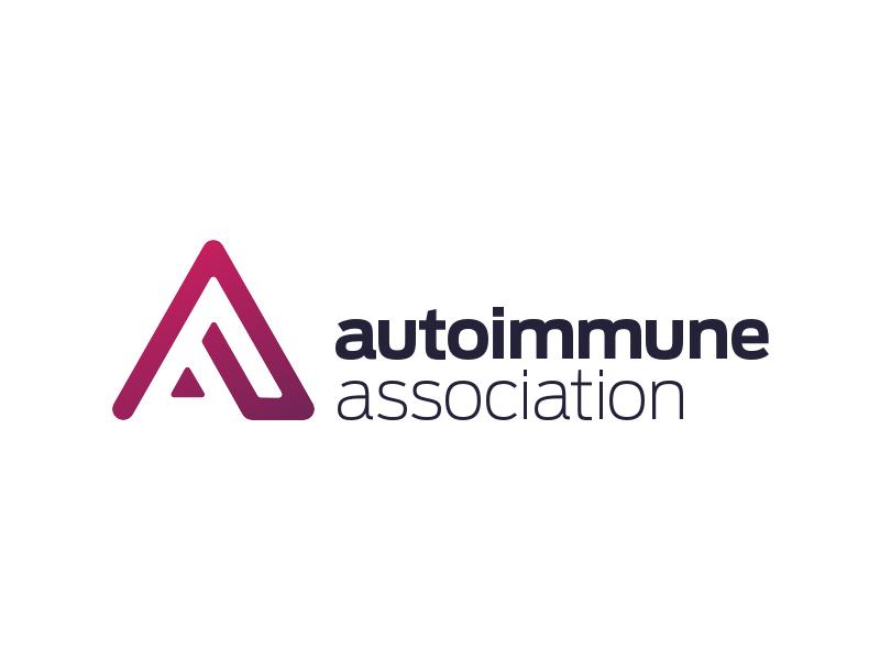 Autoimmune Association Image Do Not Touch
